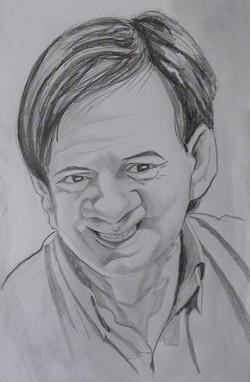 Caricatura_Isidoro