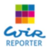 Logo WIReporter.jpg