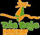die_Boje_Logo2_rgb-removebg-preview (1).
