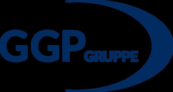 GGP_Logo_blau (002).png