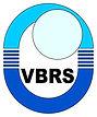 Logo-vbrs-neu.jpg