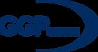 GGP_Logo_blau.png