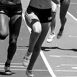 athletics-649648_1920_edited_edited.png