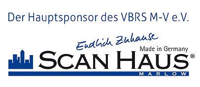 Scanhaus_Logo_2014.jpg