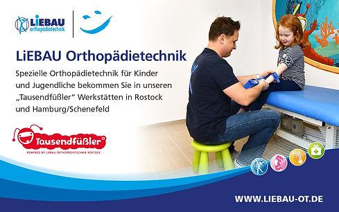 Liebau Orthopädietechnik 1.jpg