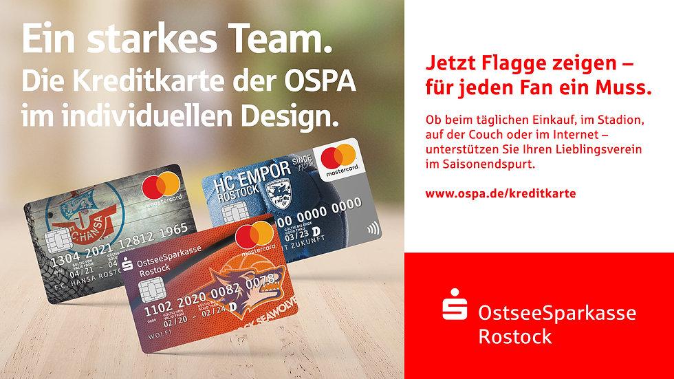 OSPA21_kreditkarte_fch_hce_seawolves_192