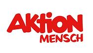 Aktion-Mensch-hp_newsb.png