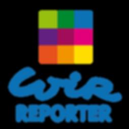 Logo_wir_Reporter_final_2018.png