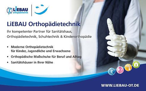 Liebau Orthopädietechnik.jpg