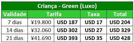 05 - Lamina JR Pass atual - PT_17 a 23 Jun2021.png