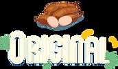 Family Bite Website_Ori-04.png