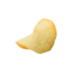 FamilyBite_CNY_8th_chip2.png