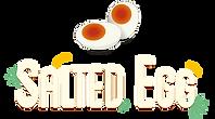 Family Bite Website_Salted Egg-04.png