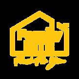 FB Logo-01.png