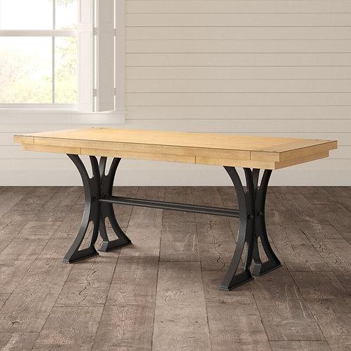 SHARD STUDY TABLE