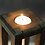 Thumbnail: NERITORIOUS CANDLE HOLDER