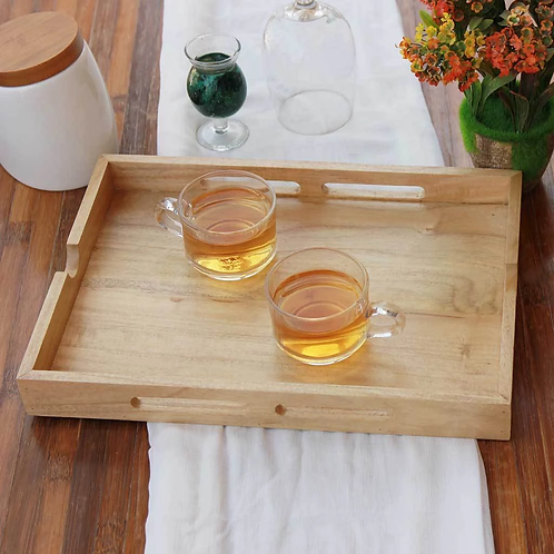TENUOUS SERVING TRAY
