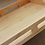 Thumbnail: TENUOUS SERVING TRAY