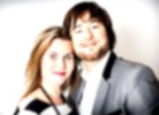 Allesandro+Hanna_Rinella_foto_www.tim-de
