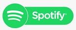 108-1084830_spotify-logo-png-download-tr