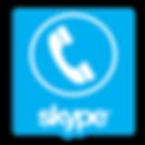 http___pngimg.com_uploads_skype_skype_PN