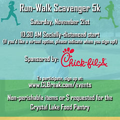 Run_Walk_Event.jpg