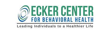 ecker center.jpg