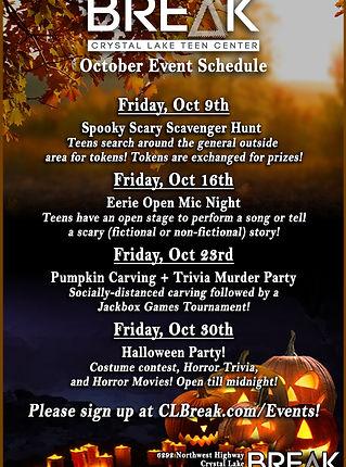 October_Schedule.jpg