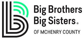 bigbrothers big sister.png