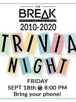 Trivia_Night_2010-2020.jpg