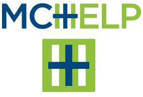 mchelp.png