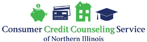 consumer-credit-counseling-services-head