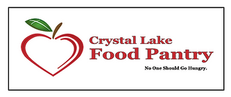 clfoodpantry.png