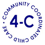 4-C.png