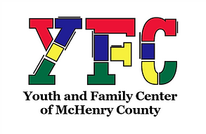 youth family center.png