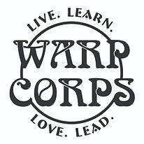 warp corps.jpg
