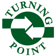 Turning-Point-Logo-Green.png