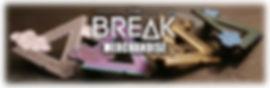 Break_Store_Logo.jpg