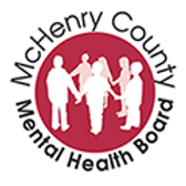 mchenry  county mental health board.png
