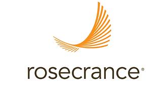 Rosecrance_Logo_2020_Board_67354a50fc753