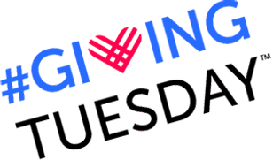 GivingTuesdayLogo_edited.png