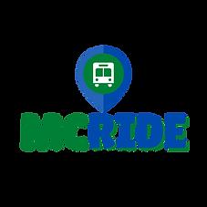 mcride.png
