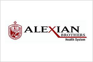 alexian.jpg