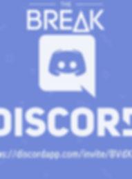 BREAK_Discord.jpg