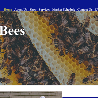 SmallBees.PNG
