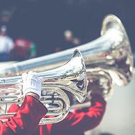 band-blow-blur-343683.jpg