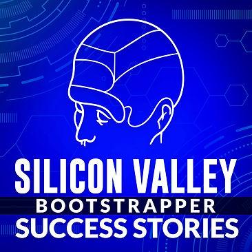 success stories-revised.jpg