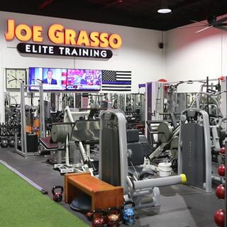 JoeGrassoEliteTraining_16 (1).jpg