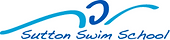 sutton-swim-school-logo.png