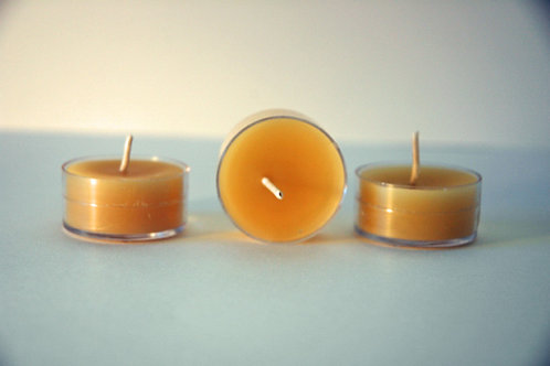 Tealight (set of 12)
